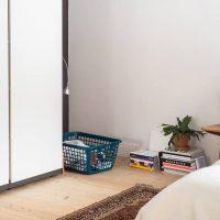 Schrankone von Moormann – ein Systemmöbel mit Anziehungskraft