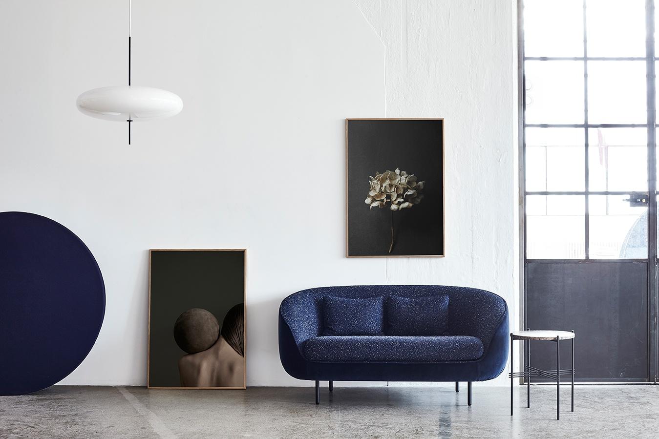 Interior Trendorakel 2019