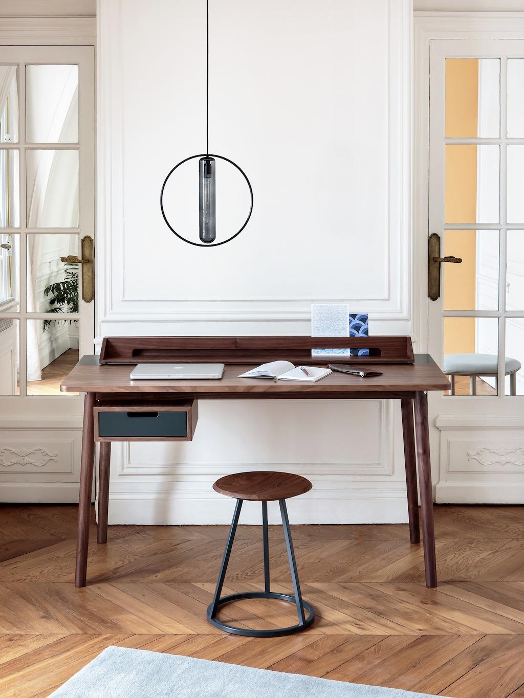 Heimarbeit 2.0 - praktische Gestaltungstipps fürs Home-Office