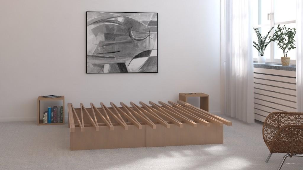 Sleeping Beauty: Unsere schönsten Betten