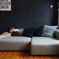 HAY Mags Sofa – Frühjahrsputz für die Polster
