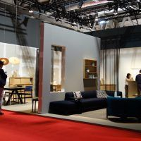 Salone del Mobile 2019 – Messe und Design Week in Mailand