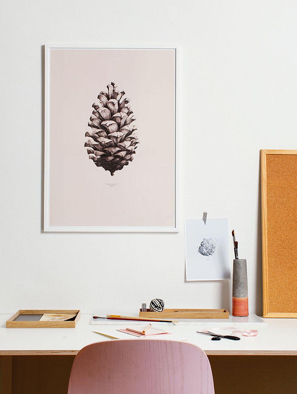 Paper Collective: Die Design Poster Boys und Girls