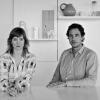 Designer im Portrait: Design Duo Scholten & Baijings