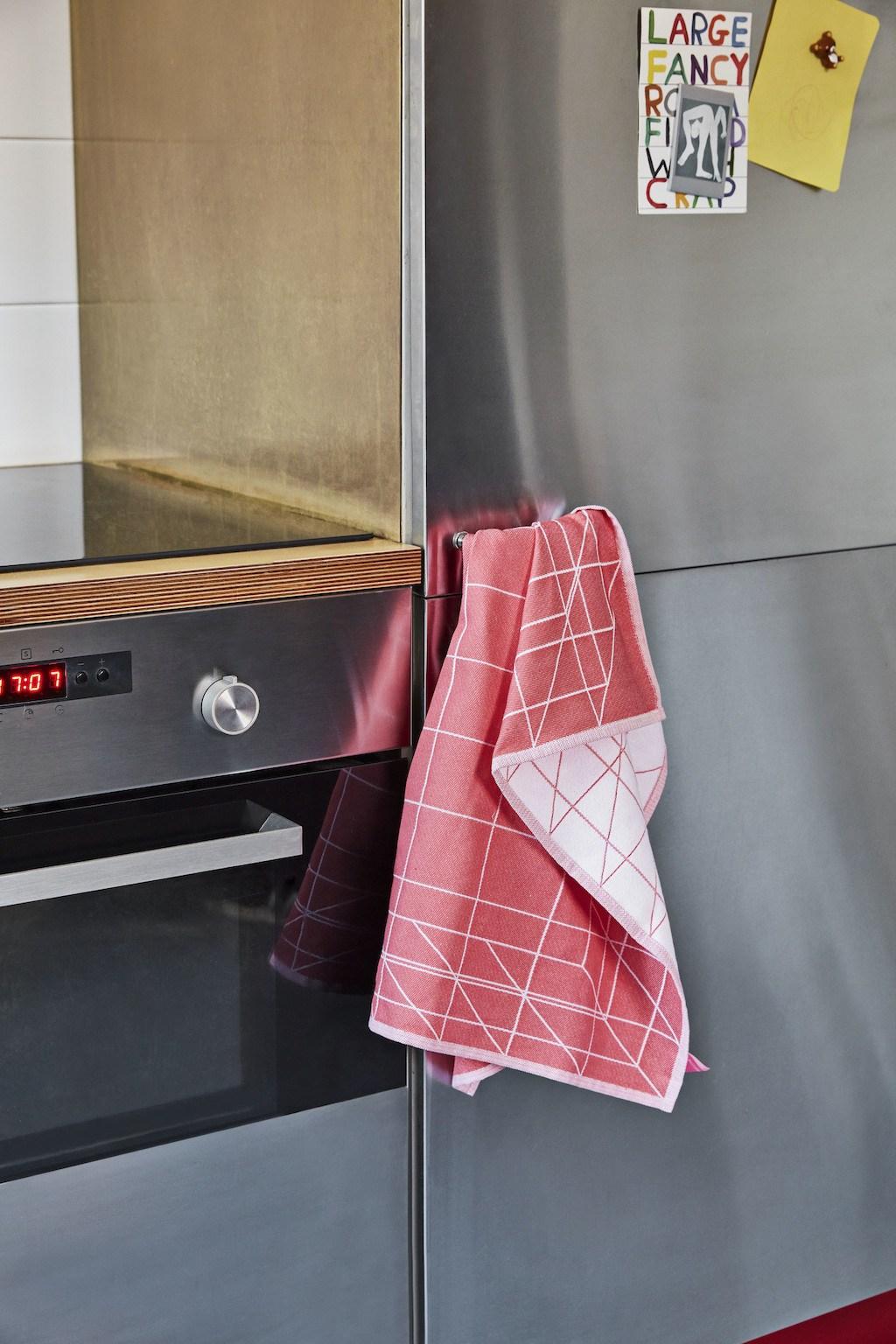 Küchenhandtuch HAY