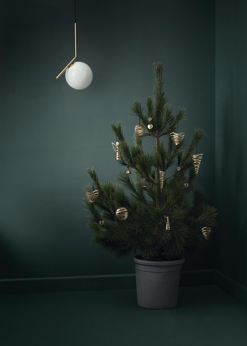 Schmucker Baum, ey! Schönes für den Weihnachtsbaum