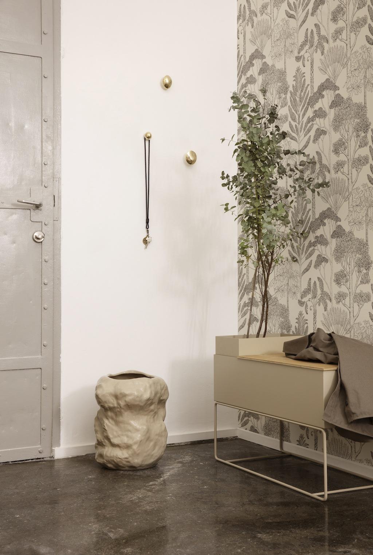 Neurodesign: Interior Design für alle Sinne