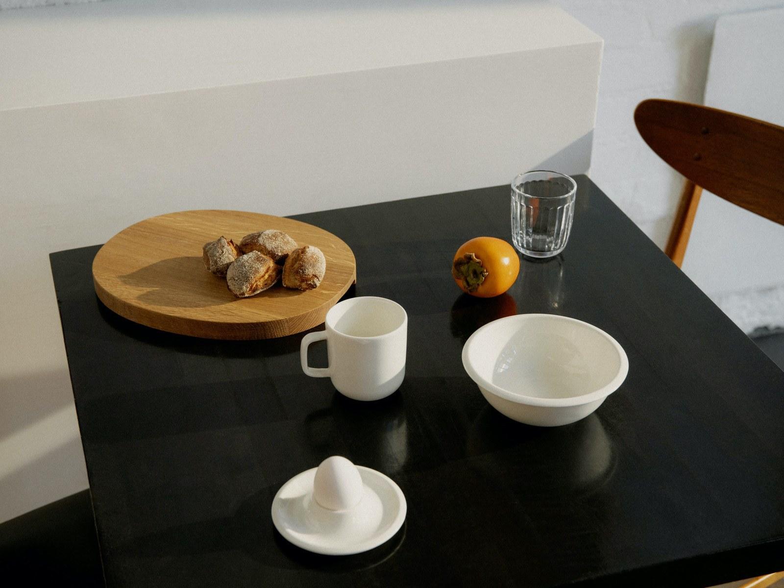 Küchenaccessoires: Gut sortiert ist halb gekocht