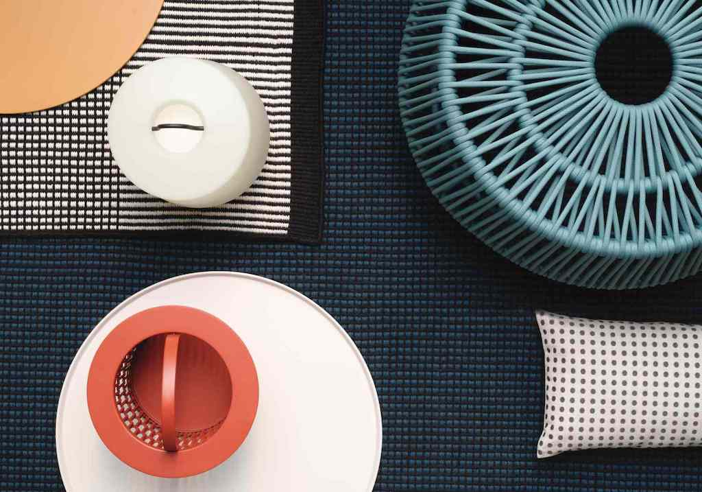 Labels we Love: Kettal