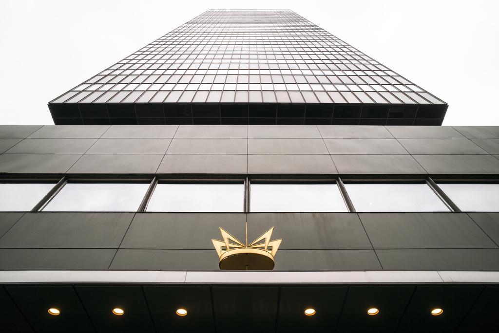 60 Jahre AJ Leuchten und SAS Royal Hotel