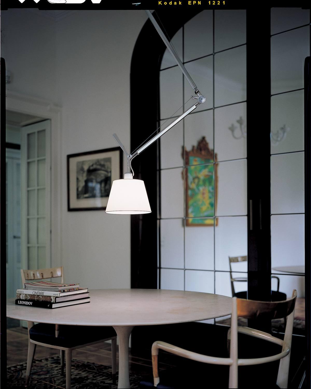 Designland Italien - Ciao, bella italia!