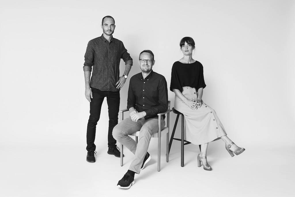 Form&Refine: Im Gespräch über Nachhaltigkeit mit Lasse Lund Lauridsen