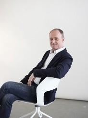 Wilkhahn: Im Interview mit Burkhard Remmers über Bewegung am Arbeitsplatz