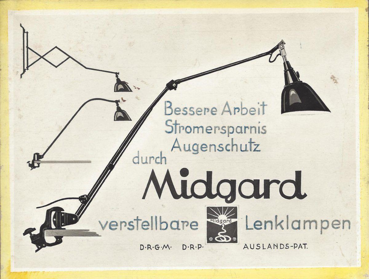 SELECTED Midgard - Tradition und Innovation neu entdecken