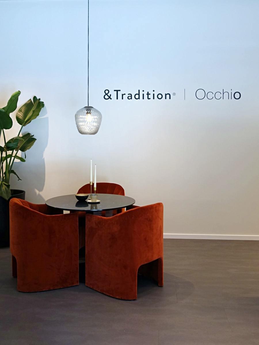 Design Bestseller in Berlin in den Galeries Lafayette