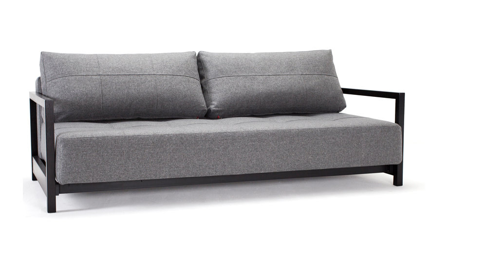 Bifrost Deluxe Excess Lounger Schlafsofa