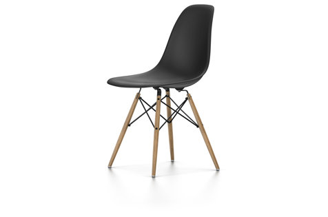 eames stuhl g nstig kaufen. Black Bedroom Furniture Sets. Home Design Ideas