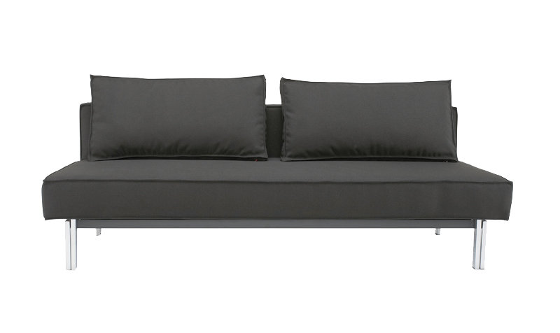 Innovation sly schlafsofa shop i design for Schlafsofa und sessel