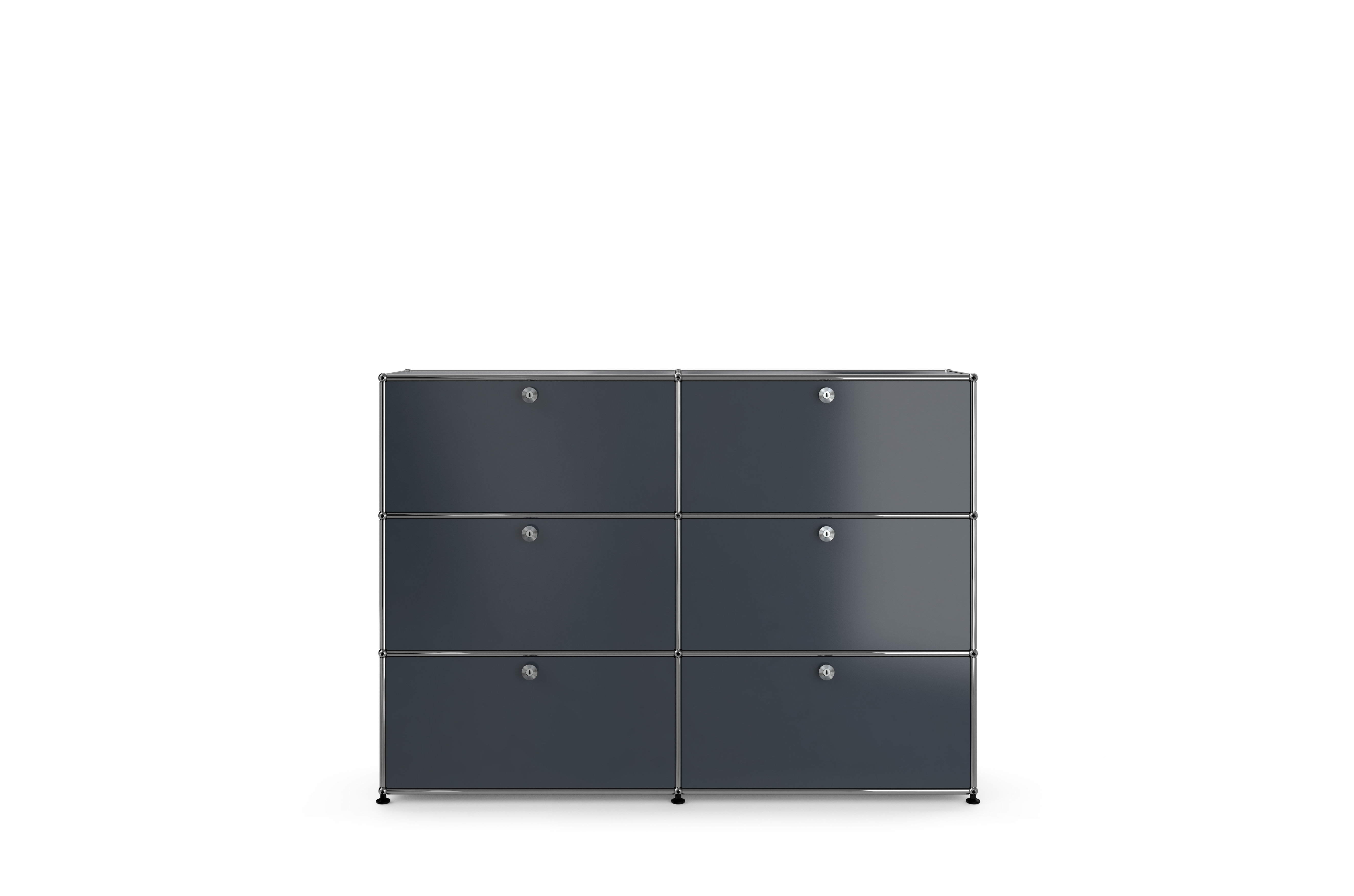designerm bel und wohnaccessoires online kaufen hublery. Black Bedroom Furniture Sets. Home Design Ideas