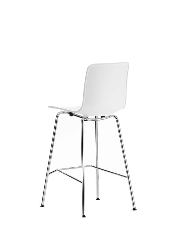 Hal Stool - medium