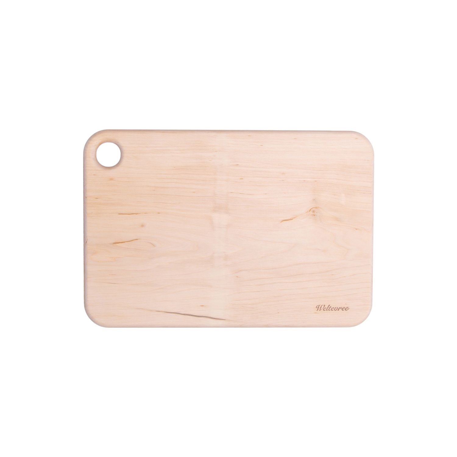 Cutting Board Servierbrett