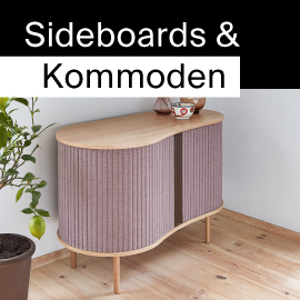 Design Week 2020 Black Friday Cyber Monday Sideboards Kommoden