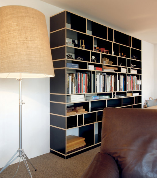 design regal klassiker automobil bau auto systeme. Black Bedroom Furniture Sets. Home Design Ideas
