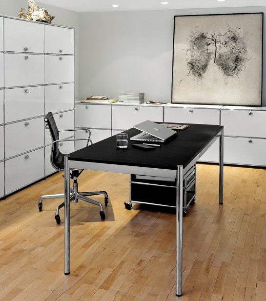 78 usm haller wohnzimmertisch usm haller tisch. Black Bedroom Furniture Sets. Home Design Ideas