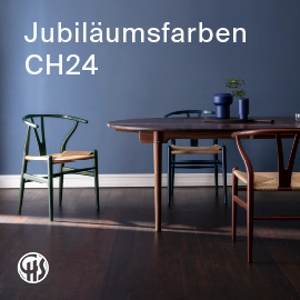 Ch24_Wishbone_Chair