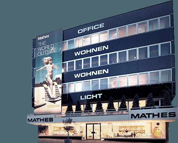 Design Bestseller Designmobel Leuchten Klassiker